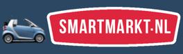 smartmarkt